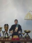 garri, 50  , Stantsiya Novyy Afon