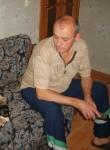 ostap, 55  , Vitebsk