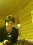 Svetlana, 63  , Petrodvorets