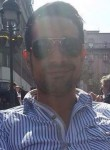 Ahmed, 31  , Manouba