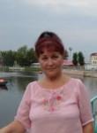 ludmilka0304