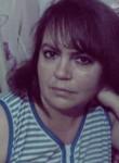 Yuliya Kovaleva, 43  , Izhma
