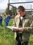 Paren, 39  , Orenburg