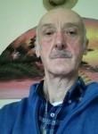Briey Patrick, 60  , Saint-Herblain