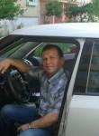 Valeriy, 60  , Salavat