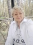 Elena, 57, Gomel