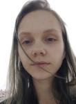Olya, 21, Chelyabinsk