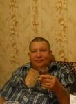 edik, 45, Staraya Russa