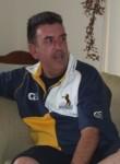 Robert Sturgeo, 58  , Singapore