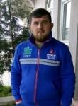 Mehmet, 26  , Shushi