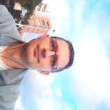 Oiram, 41  , Santa Cruz de Tenerife