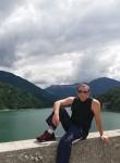 Dmitriy, 32  , Ungheni