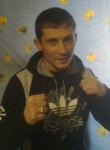 Kirill, 28  , Pereyaslovskaya