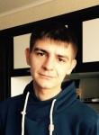 Kerya , 25  , Obninsk