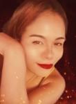 Princess, 28  , Narra