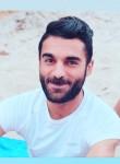 Shadi, 28  , Qulaybiyah