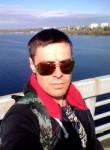 Aleksey, 36  , Balakovo