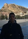 Nafi, 21, Santutxu