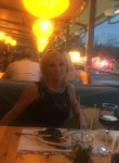 Елена, 51 год, Москва
