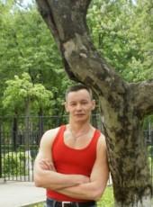 Andrey, 49, Russia, Kostroma
