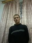 Yuriy, 31  , Birobidzhan