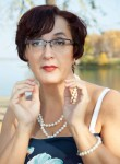 Svetlana, 55, Irkutsk