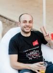 Roman, 31, Minsk