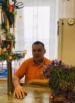 Fanis, 46  , Dimitrovgrad