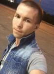 Andrey , 31  , Kuznetsk