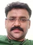 Rohit, 31  , Jabalpur