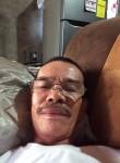 buddy, 57  , Legaspi