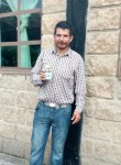 Rafael, 39  , Guadalajara