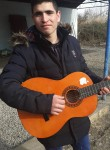 Emil, 21  , Ujar