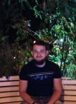 Anon, 34  , Voronezh