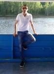Sargis, 25  , Yerevan