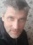 Filip, 43, Penza