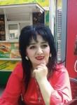 mayya, 46  , Ardon