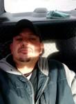 Jose, 40  , Chihuahua