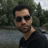 Jakob , 25  , Laatzen