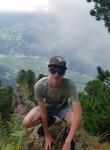 Joe_2001, 18  , Bad Hersfeld