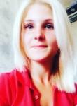 Anna, 24  , Tuchkovo