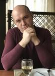 Вадим, 38 лет, Тамань