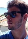 Carlo, 27 лет, Roma