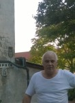 Uglan, 66  , Moscow