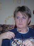 Galina, 70  , Kiev