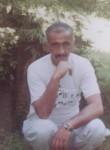 Ashot, 57  , Gyumri