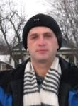 sergey, 47, Svobodnyy