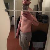Andrew, 31  , Monte Porzio Catone