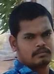 Daraboyna, 18  , Dharmavaram