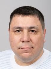 Maks, 43, Russia, Severodvinsk
